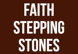 FaithSteppingStones
