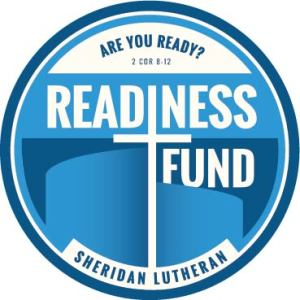 Readiness-logo-blue