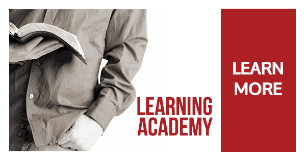 Look at the Learning Academy