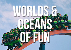 Register here for Worlds of Fun