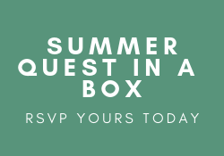 Summer Quest in a box
