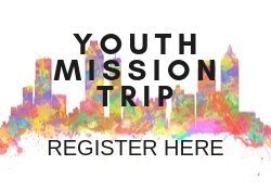 Youth Mission Trip Registration Button